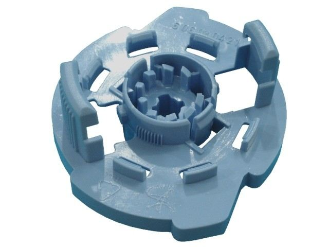 Code: 1240306066 CAM EW521/622F/Lux WH260 Knob & Cam for Timer Washing Machine Parts Melaka, Malaysia Supplier, Wholesaler, Supply, Supplies   Adison Component Sdn Bhd