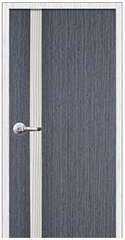 ED-731 Laminate Door Singapore Supplier, Installation | S & K Solid Wood Doors
