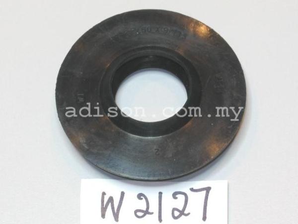 Code: 32127 Ariston Oil Seal Oil Seal / Bearing Washing Machine Parts Melaka, Malaysia Supplier, Wholesaler, Supply, Supplies | Adison Component Sdn Bhd