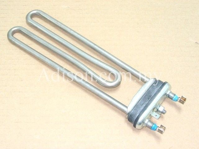 Code: 33150 Electrolux Heating Element 1950W 230V Dryer Heater Tumble Dryer Parts Melaka, Malaysia Supplier, Wholesaler, Supply, Supplies | Adison Component Sdn Bhd