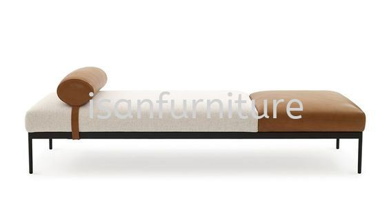 IS-BE-011 Bench New Products Selangor, Malaysia, Kuala Lumpur (KL), Sungai Buloh Manufacturer, Supplier, Supplies, Supply   Isan Furniture Manufacturing Sdn Bhd
