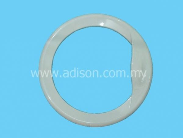 Code: 421309234671 Dryer Frame EB 602 Dryer Accessories Tumble Dryer Parts Melaka, Malaysia Supplier, Wholesaler, Supply, Supplies | Adison Component Sdn Bhd