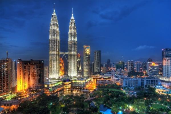 Kuala Lumpur City Night Tour Day Tour Packages Tour Packages Selangor, Malaysia, Kuala Lumpur (KL), Puchong Service   Aswinas Holidays Sdn Bhd