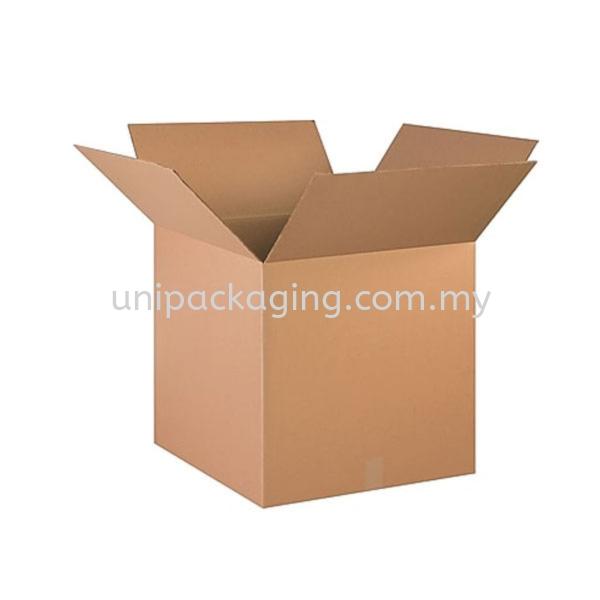 Moving box  Carton Box Malaysia, Selangor, Kuala Lumpur (KL), Kajang Manufacturer, Supplier, Supply, Supplies | Unipackaging Industries Sdn Bhd