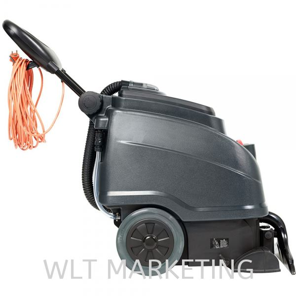 Viper Professional Carpet Extractor CEX410 Carpet Extractors Viper Machinery Johor Bahru (JB), Malaysia, Taman Ekoperniagaan Supplier, Suppliers, Supply, Supplies | WLT Marketing Sdn Bhd
