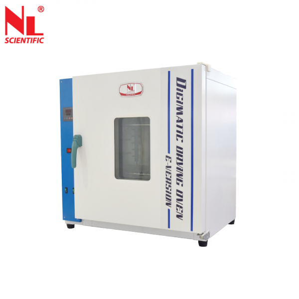 E-Version Digimatic Drying Oven - NL 1017 X / 011, 012, 013 Aggregate & Rock Testing Equipments Malaysia, Selangor, Kuala Lumpur (KL), Klang Manufacturer, Supplier, Supply, Supplies   NL Scientific Instruments Sdn Bhd