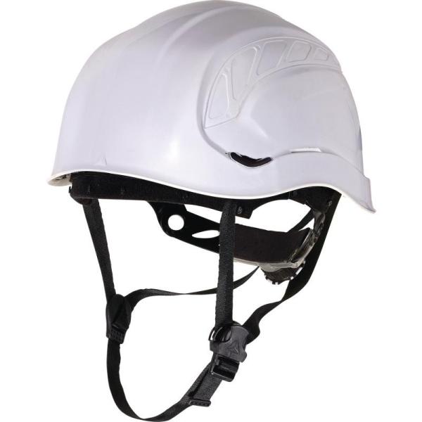 Granite Peak BC Head Protection Safety Helmet Selangor, Klang, Malaysia, Kuala Lumpur (KL) Supplier, Suppliers, Supply, Supplies | Syarikat Lowtang Sdn Bhd