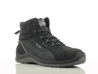Safety Jogger Elevate S1P SRC