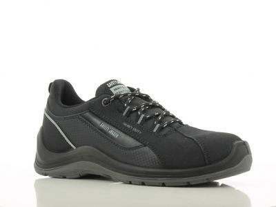 Safety Jogger Advance S1P SRC