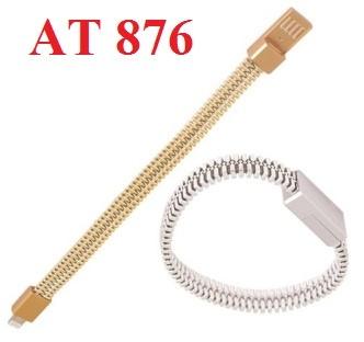 AT 876 USB Cable IT Product Butterworth, Bukit Mertajam, Penang, Selangor, Kuala Lumpur, KL, Malaysia Supplier, Suppliers, Supplies, Supply | Yes Gift Trading Sdn Bhd