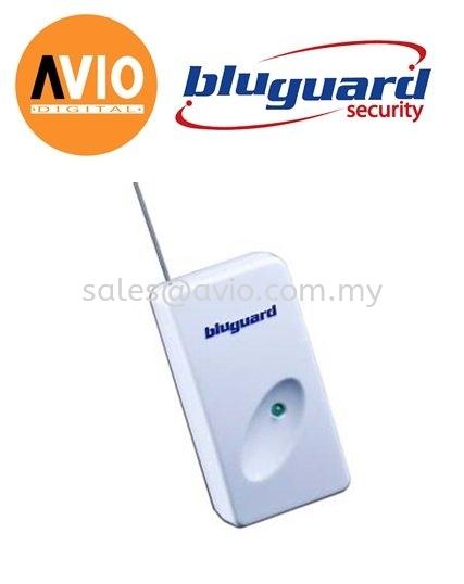 Bluguard AL-TX-300 Wireless Transmitter