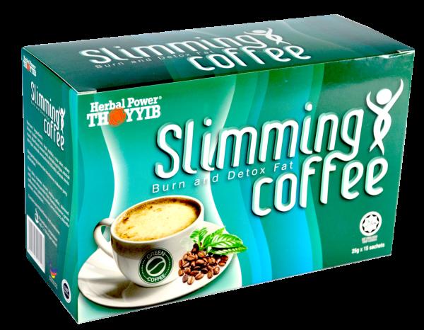 Slimming Coffee Coffee Powder Malaysia, Negeri Sembilan, Selangor, Kuala Lumpur (KL), Johor Bahru (JB), Penang Supplier, Suppliers, Supply, Supplies   Thought Rich Sdn Bhd