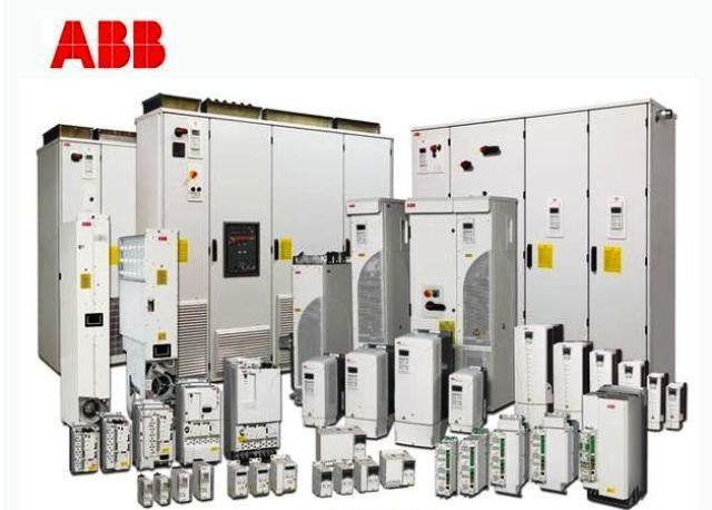 REPAIR ABB ACS800 ALARM PPCC LINK ALARM 5210 INVERTER VSD MALAYSIA SINGAPORE BATAM JAKARTA INDONESIA  Repairing Malaysia, Indonesia, Johor Bahru (JB)  Repair, Service, Supplies, Supplier | First Multi Ever Corporation Sdn Bhd