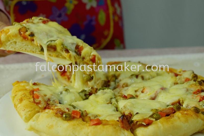 Pizza Others Kuala Lumpur (KL), Malaysia, Selangor, Setapak Maker, Supplier, Supply, Supplies | Falcon Kitchenware Marketing