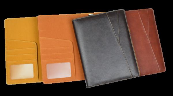 A5 Executive Organiser (PO-92) A5 Executive Organiser Organiser (6-Ring Binder) Malaysia, Selangor, Kuala Lumpur (KL), Seri Kembangan Manufacturer, Supplier, Supply, Design, Printing | Ever Diary Industries Sdn Bhd