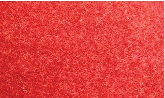 FELT RED Felt Fabric Colors Malaysia, Kedah, Selangor, Kuala Lumpur (KL), Perak Manufacturer, Supplier, Supply, Supplies | Icon Packaging Sdn Bhd
