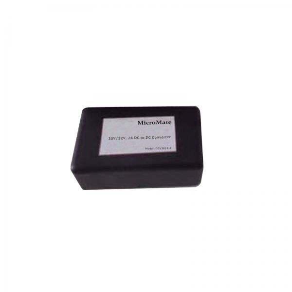 DC-to-DC Converter All Kinds of Power Electronic Products Malaysia, Kuala Lumpur (KL), Selangor Supplier, Suppliers, Supply, Supplies   MicroMate Industries Sdn Bhd