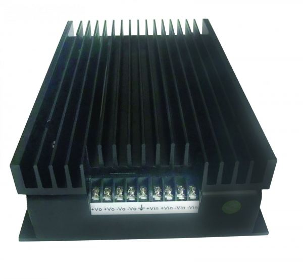 DC-to-DC Converter All Kinds of Power Electronic Products Malaysia, Kuala Lumpur (KL), Selangor Supplier, Suppliers, Supply, Supplies | MicroMate Industries Sdn Bhd