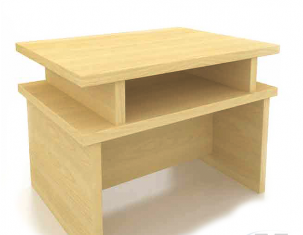 Coffee Table Office Coffee Table Office Settee/Coffee Table Malaysia, Kuala Lumpur (KL), Selangor Supplier, Office Supply, Manufacturer | KS Office Supplies Sdn Bhd