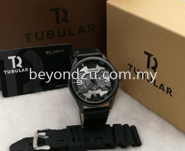 TB100321 TUBULAR Malaysia, Kuala Lumpur (KL), Selangor Watches, Distributor, Supplier, Supply | Beyond Gallery
