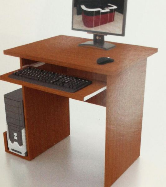 CT-63 IT Workstation Computer Table Malaysia, Kuala Lumpur (KL), Selangor Supplier, Office Supply, Manufacturer | KS Office Supplies Sdn Bhd