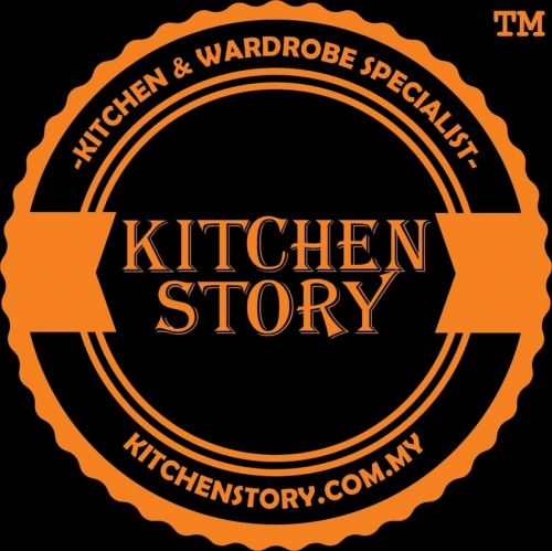 Kitchen Story is now officially under TRADEMARK Registration process
