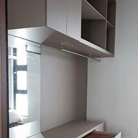 Wardrobe Johor Bahru (JB), Malaysia, Nusajaya Supplier, Suppliers, Supply, Supplies   Modernitive Woodcraft & Carpentry