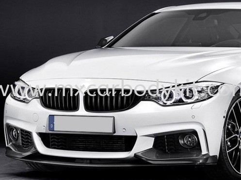 BMW 4 SERIES F32 2014 M-TEK PERFORMANCE BODYKIT F32 (4 SERIES) BMW Johor, Malaysia, Johor Bahru (JB), Masai. Supplier, Suppliers, Supply, Supplies | MX Car Body Kit