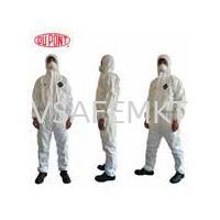 Chemical Suit Clothing PPE Selangor, Malaysia, Kuala Lumpur (KL), Puchong Supplier, Suppliers, Supply, Supplies | Vsafe Marketing