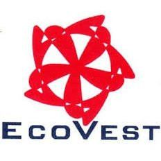 ECOVEST INDUSTRIAL SERVICE SDN BHD 机器/五金机械 MACHINERY/HARDWARE    | South Johor Foundry & Engineering Industries Association