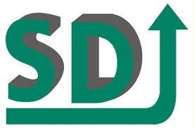 胜达五金(马)有限公司 SENG DATT HARDWARE (M) SDN BHD 机器/五金机械 MACHINERY/HARDWARE      South Johor Foundry & Engineering Industries Association
