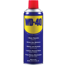 WD-40 Lubricant Oil PAINT / LUBRICANT OIL /CHEMICAL  Selangor, Malaysia, Kuala Lumpur (KL), Klang Supplier, Suppliers, Supply, Supplies   Fast Weld Sdn Bhd