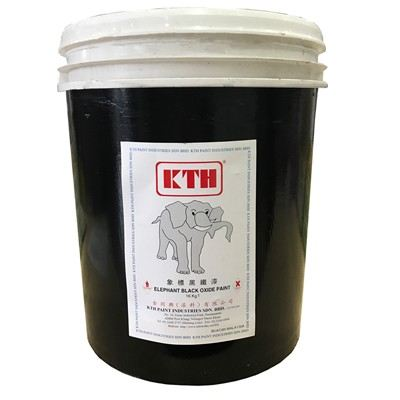 Black Oxide PAINT / LUBRICANT OIL /CHEMICAL  Selangor, Malaysia, Kuala Lumpur (KL), Klang Supplier, Suppliers, Supply, Supplies | Fast Weld Sdn Bhd