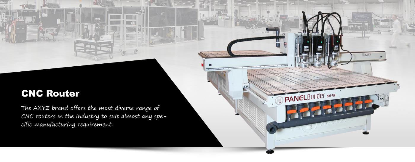 Cnc Machinery Selangor Penang Laser Machine Supply Johor