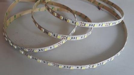 LED Strip Lighting Accessories & Fixtures LED Lighting Malaysia, Selangor, Kuala Lumpur (KL), Puchong Supplier, Suppliers, Supply, Supplies | Sengeco Lighting & Electrical Sdn Bhd
