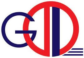 宏基机械有限公司 GL ENGINEERING SUPPORT SDN BHD 精密机械 PRECISION ENGINEERING    | South Johor Foundry & Engineering Industries Association