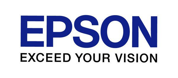 EPSON PRESION (JOHOR) SDN BHD 制模工业 MOULD & DIE    | South Johor Foundry & Engineering Industries Association