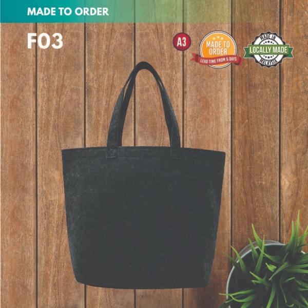 F03 Others Malaysia, Kedah, Selangor, Kuala Lumpur (KL), Perak Manufacturer, Supplier, Supply, Supplies | Icon Packaging Sdn Bhd