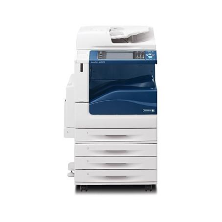 Fuji Xerox ApeosPort IV C5575 Fuji Xerox Selangor, Malaysia, Kuala Lumpur (KL), Petaling Jaya (PJ) Rental, Supplier, Supply, Supplies | Impact Digital Print Solutions