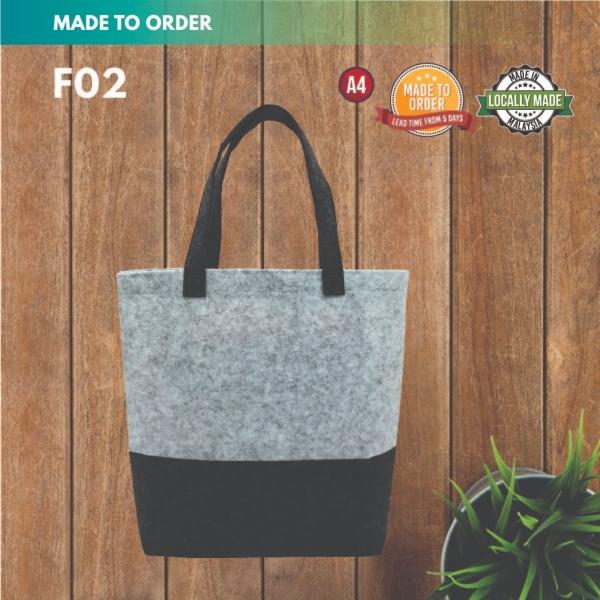 F02 Others Malaysia, Kedah, Selangor, Kuala Lumpur (KL), Perak Manufacturer, Supplier, Supply, Supplies | Icon Packaging Sdn Bhd