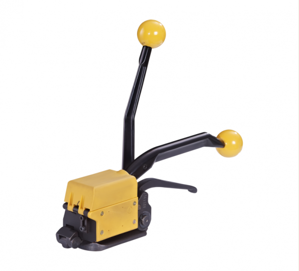 Buckless Steel Strapping Tool -A333 Manual Strapping Tool Tool & Equipment Singapore, Johor Bahru (JB), Malaysia Supplier, Rental, Supply, Supplies | MP Group
