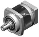 PS¢ò-Series PSII-Series Gearbox Apex Dynamics Penang, Malaysia, Simpang Ampat Supplier, Suppliers, Supply, Supplies   iMS Motionet Sdn Bhd
