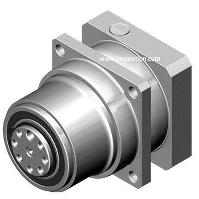 PL-Series PL-Series Gearbox Apex Dynamics Penang, Malaysia, Simpang Ampat Supplier, Suppliers, Supply, Supplies | iMS Motionet Sdn Bhd
