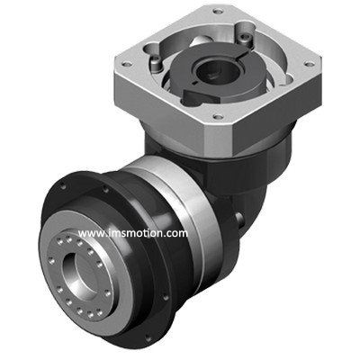 PDR-Series PD-Series Gearbox Apex Dynamics Penang, Malaysia, Simpang Ampat Supplier, Suppliers, Supply, Supplies   iMS Motionet Sdn Bhd