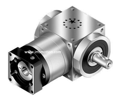 AT-FL1/FR1 Series AT-Series Gearbox Apex Dynamics Penang, Malaysia, Simpang Ampat Supplier, Suppliers, Supply, Supplies | iMS Motionet Sdn Bhd