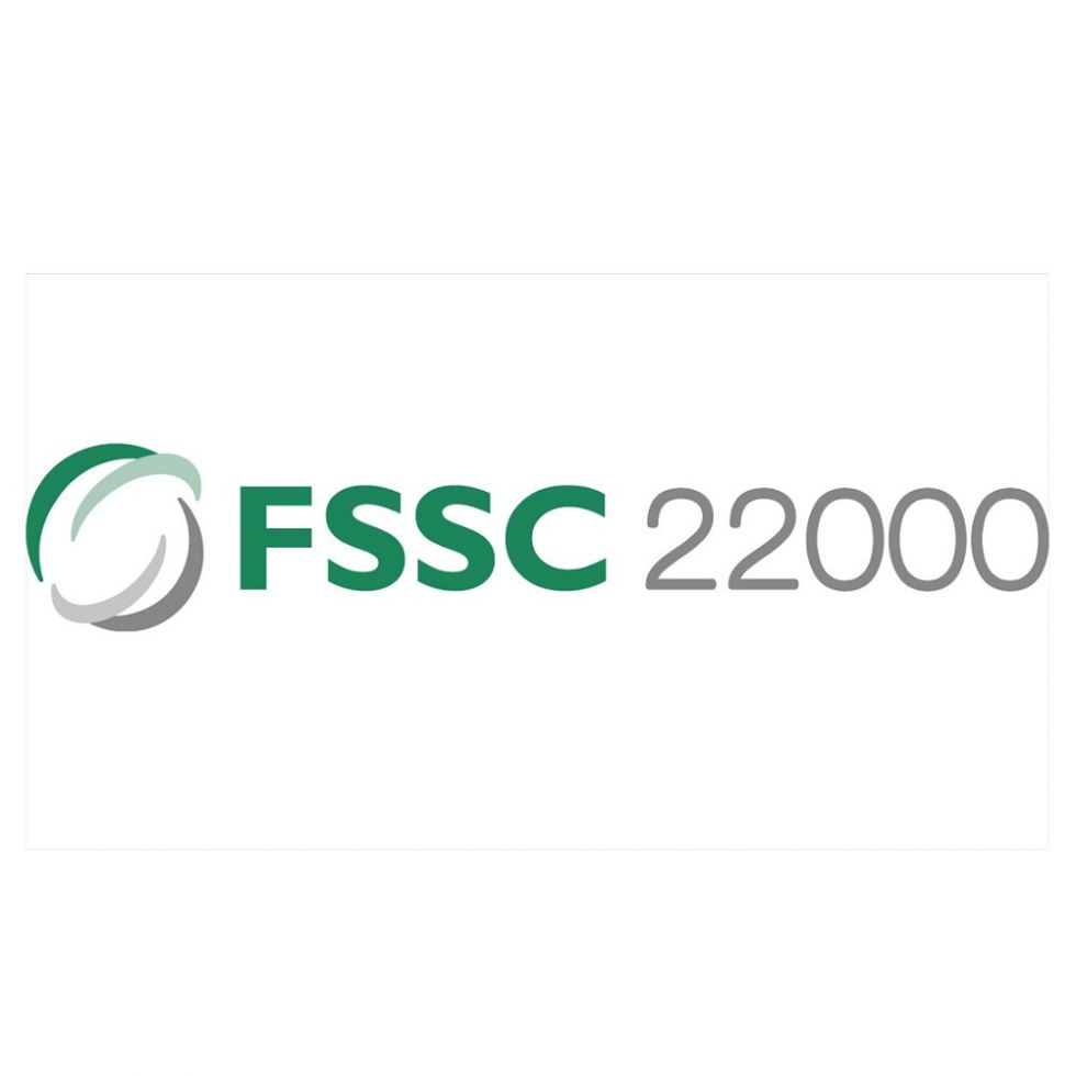 FSSC 22000 with ISO TS 22002 Ver 5 - Awareness Course