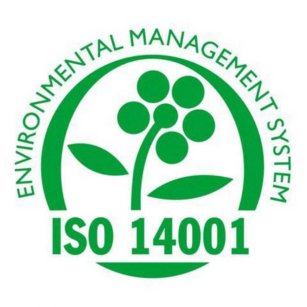 ISO 14001 Environmental Management System Awareness Course