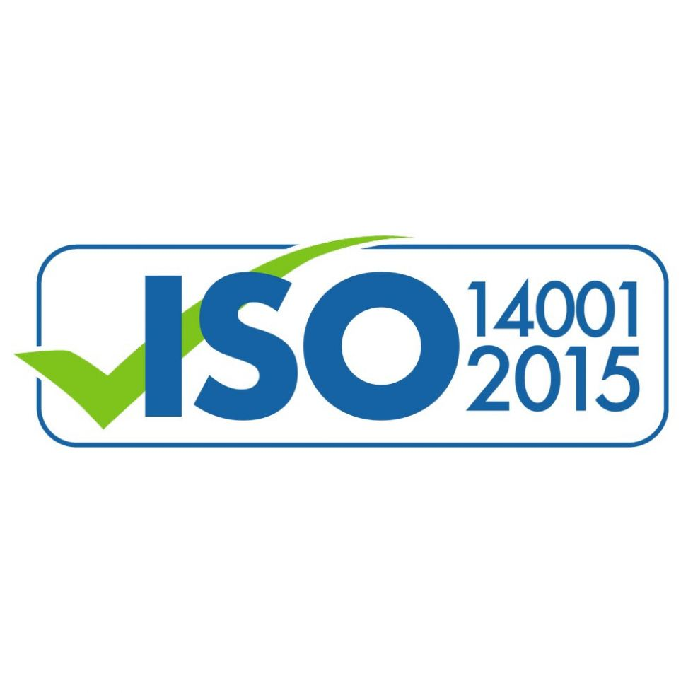 Internal Auditing Training for Process Approach [ISO 14001:2015]