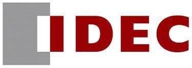 IDEC Brand Name Power Supplies Johor Bahru (JB), Malaysia Supplier, Suppliers, Supply, Supplies | HLME Engineering Sdn Bhd