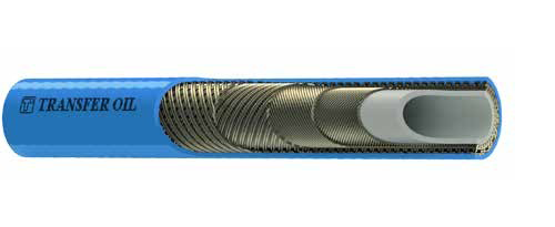 203 2+2SW C 760 to 1400 bar Hose (11000 to 20300 psi Hose)